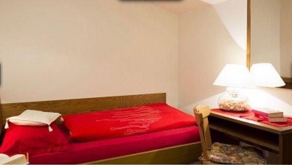 Foto della camera Appartamenti Detomaso