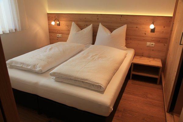 Foto della camera Appartamenti Mutschlechner