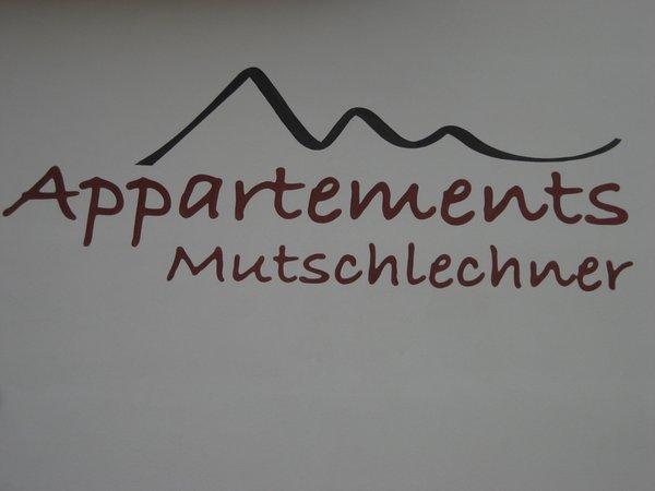 Logo Mutschlechner