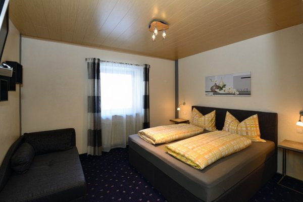 Photo of the room Residence Sigmair