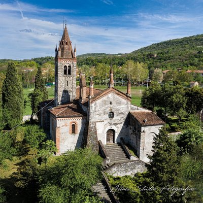 Gallery Alpi Torinesi estate