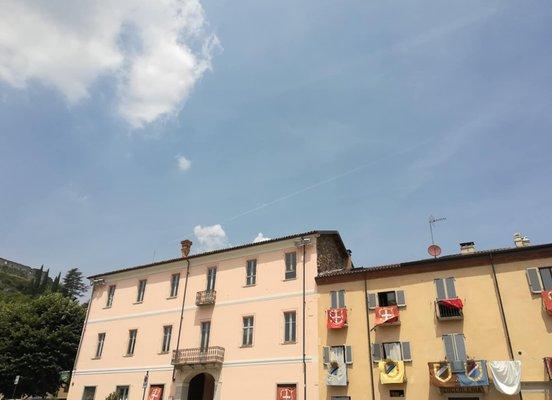Gallery Avigliana (Valle di Susa e Val Sangone) estate