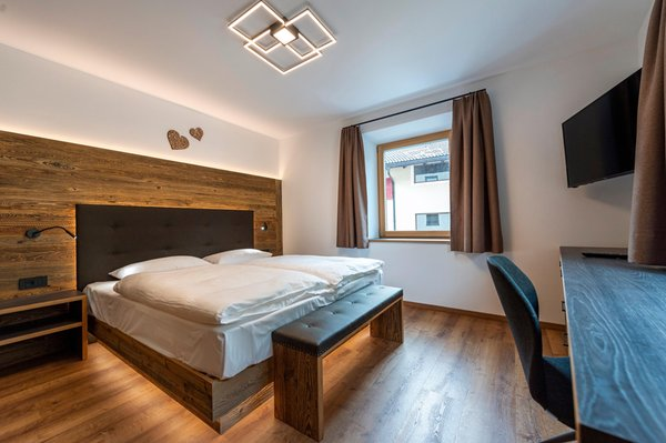 Foto della camera Apartment Fina