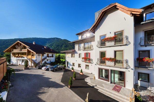 Summer presentation photo Hotel Alte Goste
