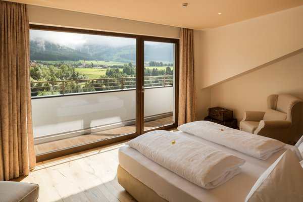 Photo of the room Hotel Alte Goste