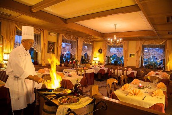 Agstner 39 s hotel rainegg valdaora di sopra plan de corones for Valdaora hotel
