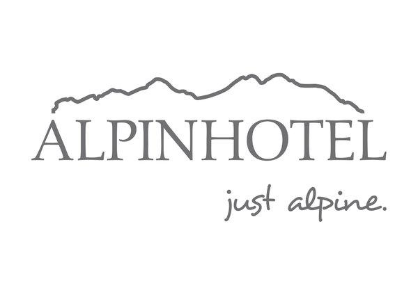 Logo Alpinhotel