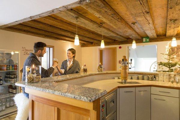 Foto del bar Aparthotel Winklwiese