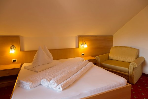 Photo of the room Apartments in hotel Winklwiese