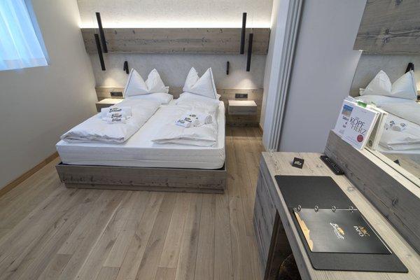 Foto della camera Bonfanti Design Hotel