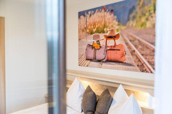 Photo of the room Hotel Sigmunderhof