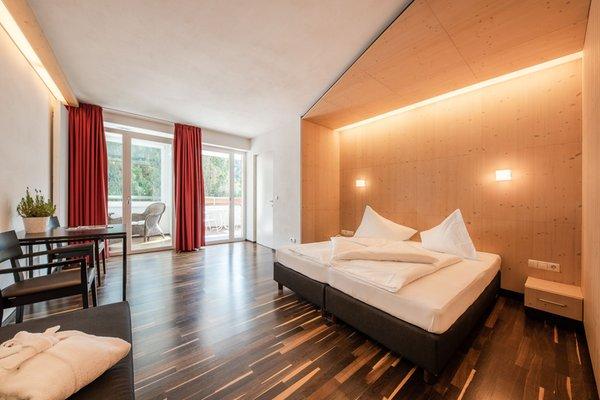 Photo of the room Hotel Pustertalerhof