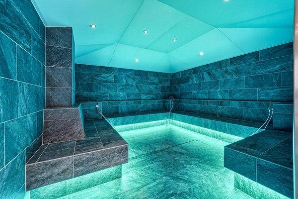 Photo of the spa Chienes / Kiens