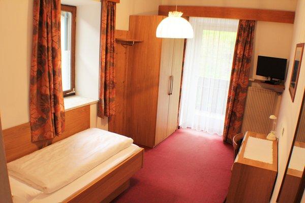 Foto della camera River Hotel Post