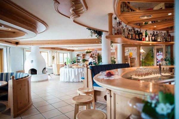 Foto del bar Hotel Entdecker Panorama