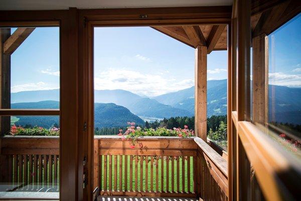 Foto del balcone Entdecker Panorama