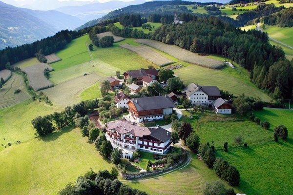Foto estiva di presentazione Entdecker Panorama - Hotel 4 stelle