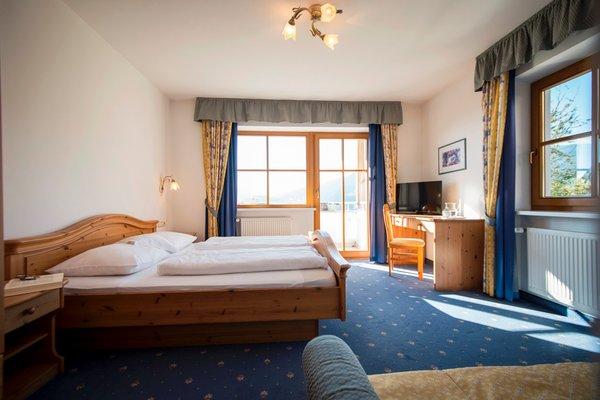 Foto della camera Hotel Entdecker Panorama