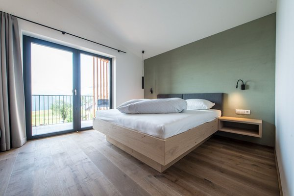 Photo of the room Hotel Sonnenheim