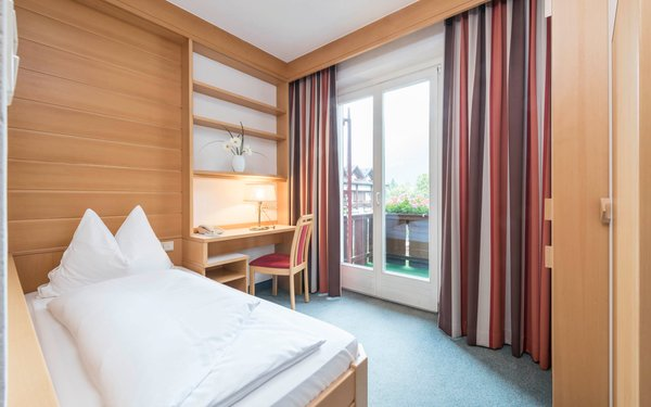 Photo of the room Hotel Wellness Resort Windschar