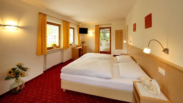 Photo of the room Farmhouse apartments Winklerhof