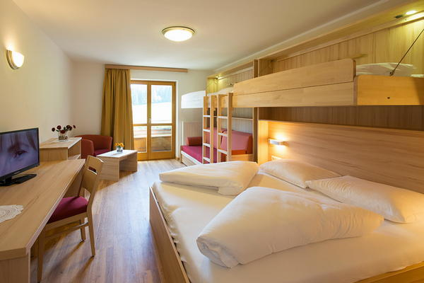 Foto della camera Hotel Uttenheimer Hof