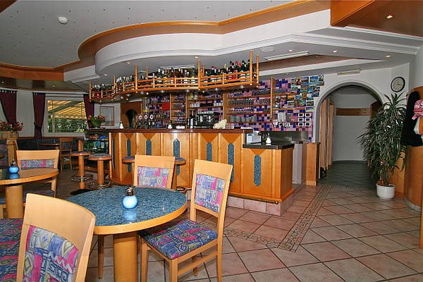 Image Hotel Oberleiter