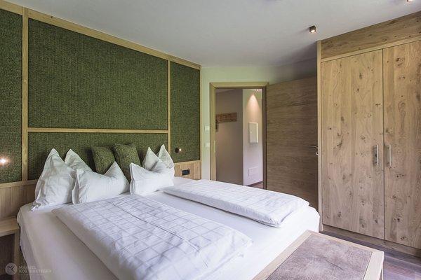 Photo of the room Hotel Terentnerhof