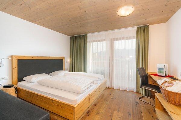 Photo of the room Hotel Tirolerhof