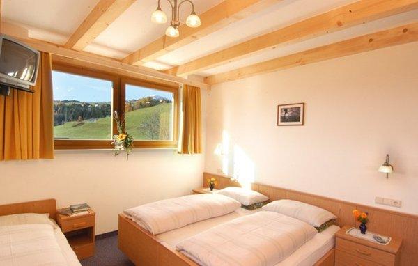 Photo of the room Small hotel Raffalthof