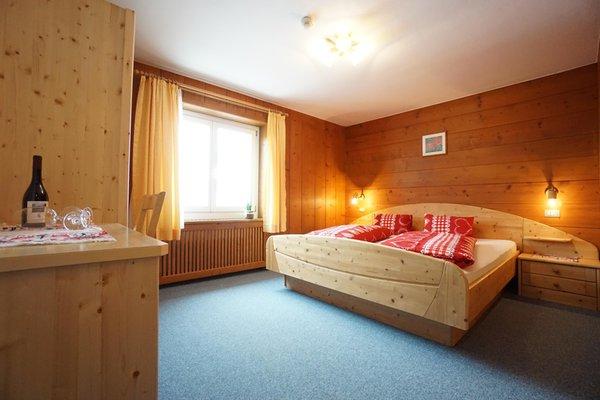 Photo of the room Farmhouse Hotel Raffalthof