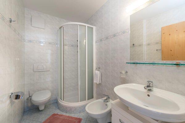 Photo of the bathroom Residence Treyer