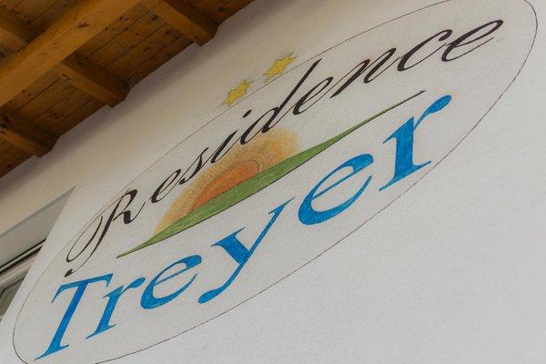 Logo Treyer