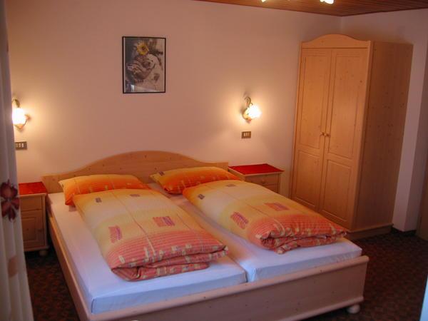 Foto della camera Appartamenti Wieseneck