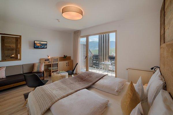 Foto della camera Hotel Kristall