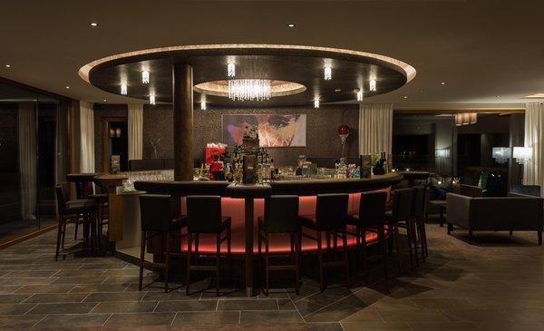 Foto del bar Hotel Weiher