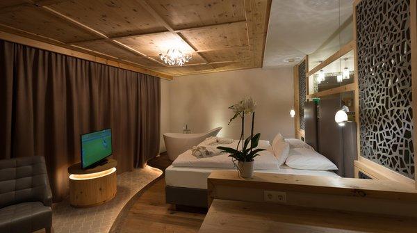 Foto della camera Hotel Weiher