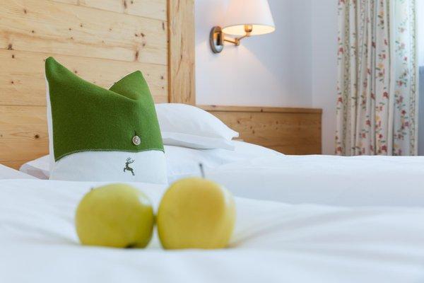 Foto della camera Hotel Falken