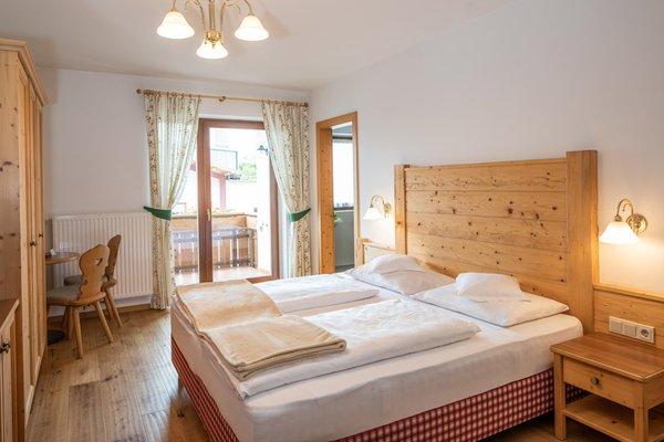 Photo of the room Hotel Falken