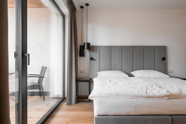 Photo of the room Hotel Gasthof Jochele