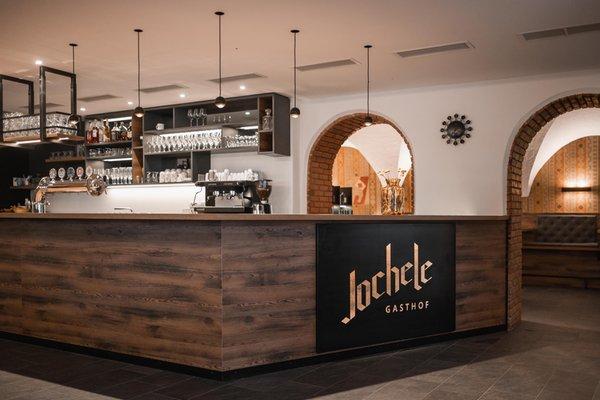 Photo of the bar Hotel Gasthof Jochele