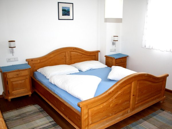 Photo of the room Farmhouse apartments Gasserhof