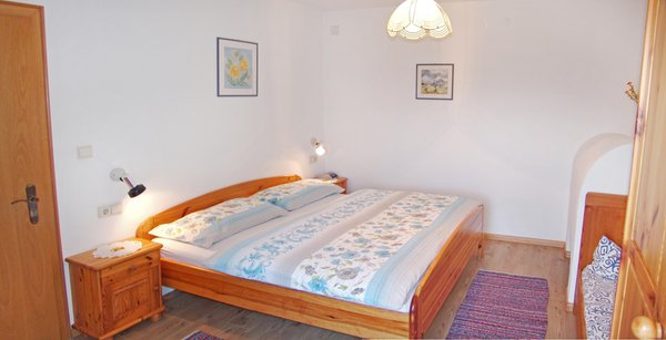 Photo of the room Farmhouse apartments Reiterhof Grasspeinten