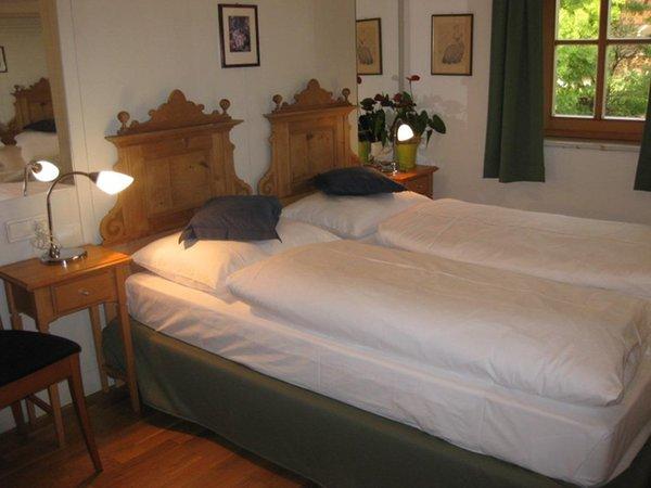 Photo of the room Small hotel + Residence Grünbacher