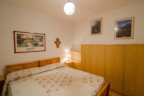 Foto della camera Appartamenti Residenza Katinanna