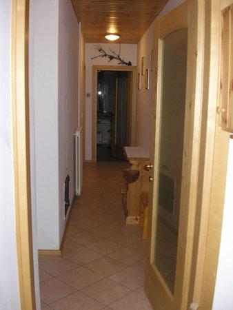 Foto dell'appartamento Fant Marta