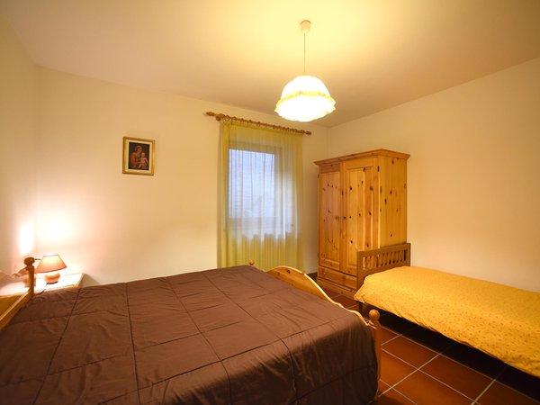 Photo of the room Apartments Casa Riva
