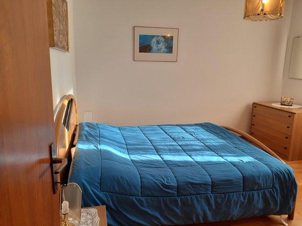 Foto della camera Appartamento Lorenzini Marisa