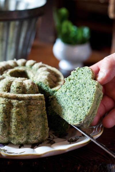 Ricette e proposte gourmet Fana Ladina