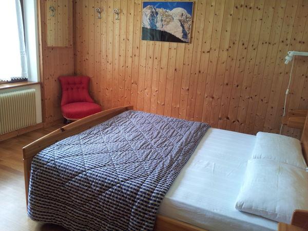 Foto della camera Appartamenti Villa Erica